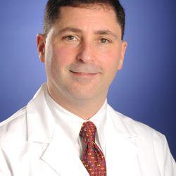 Dr. Jay Kugler