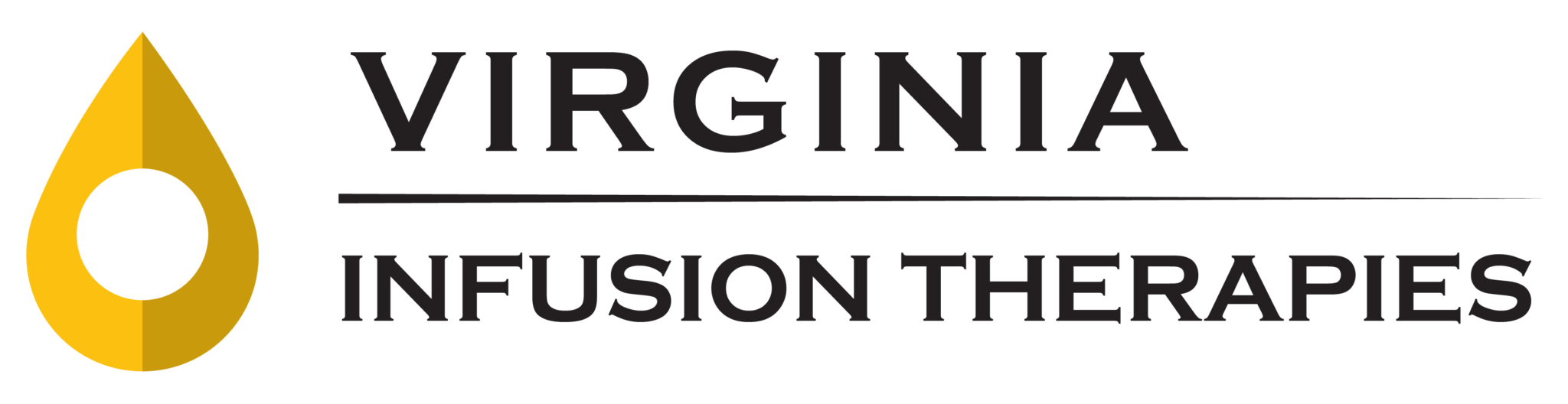 Virginia-Infusion-Therapy Logo