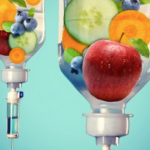 Vitamin Infusions: Frequently Asked Questions