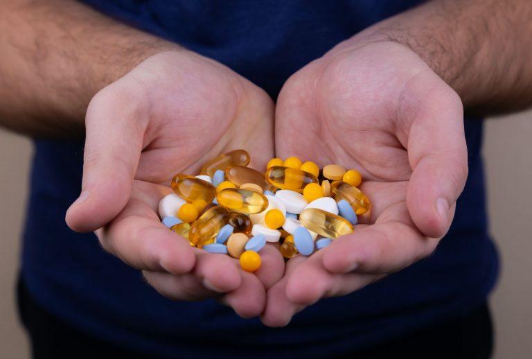 Ketamine: An Opioid Alternative