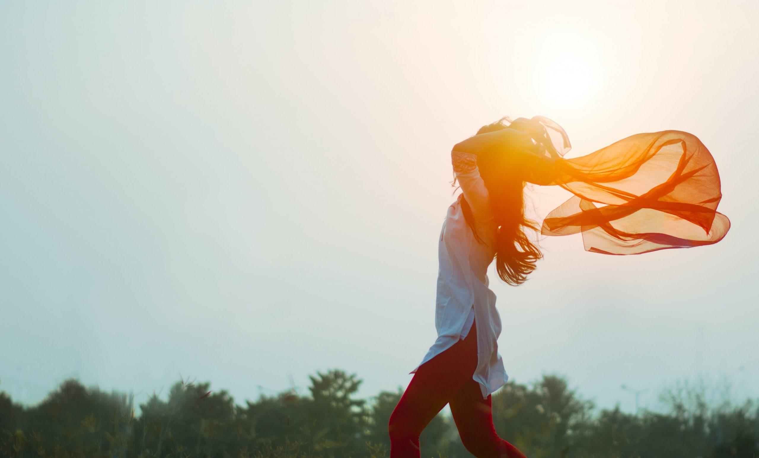 Ketamine Infusions and Serotonin: Depression Treatment!